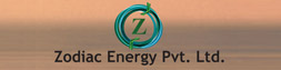 Zodiac Energy Pvt Ltd